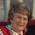 Enid Joyce Kurton