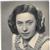 Edith Ellen Turner