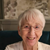 Ann Irene Freeman