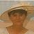 Valerie Susan Jones