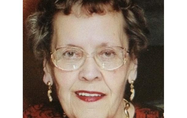 Ann Seymour)