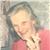 Ann Sylvia Springer