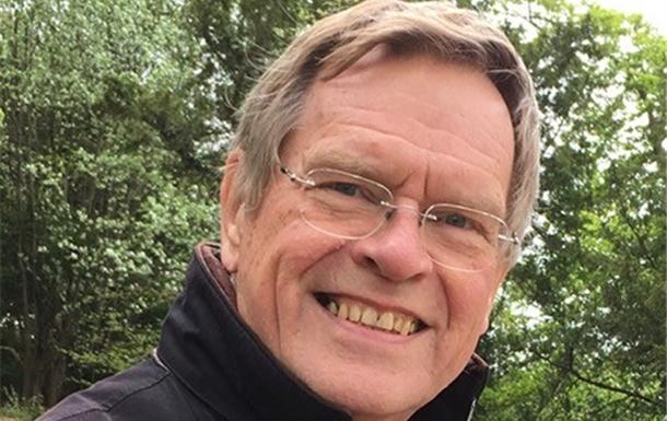 David Adrian Brocklehurst)