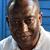Paul Kofi Adu