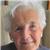 Patricia Ethel  King