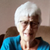 Jean Florence Tyrrell