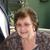 Jean Sutherland Robbins