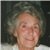 Audrey Eileen  Dormer
