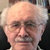 Donald John Freeston