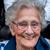 Winifred Joyce Fagan