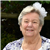 Judy Elizabeth Batty