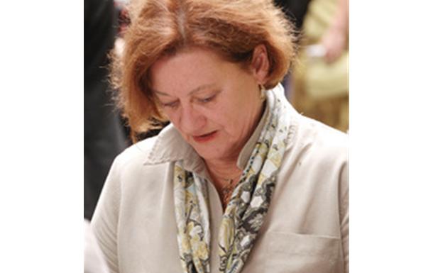 Jeanette Graham Hopkin)