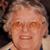 Joyce Eileen  Biddle