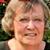 Jill Margaret Davies