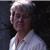 Denise Edith  Bertram