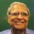 Narendra Mohan Sethi