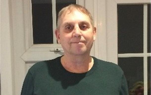 Leonard John Hicks