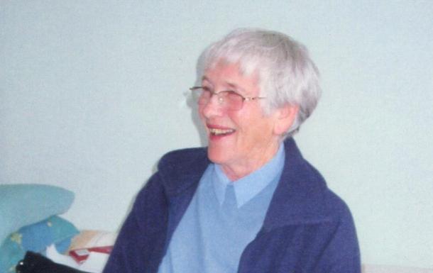 Bridget McArthur