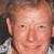 George Brian Webster