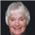 Daphne Margaret Nichols