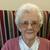 Joyce Eileen Potter