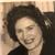 Barbara Violet  Smith