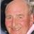 Keith Raymond  Lathbury