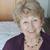 Lynnette Jane Hughes