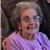 Dorothy Lilian Adams