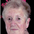 Eileen Eva Gilkerson