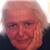 Joanna Margaret Goodfellow