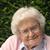 Patricia Dorothy Ford