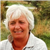 Maureen Mary Byfield