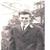 John Langham