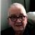 John Arthur Levy