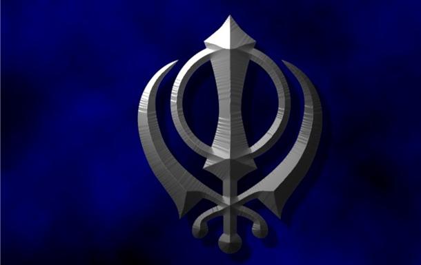 Gurpal Singh Boparai