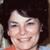 Doreen Cissie Harlow