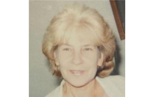 Teresa Ann Brooks)