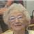 Phyllis Eugenie Cossey