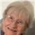 Doreen Grace Smith