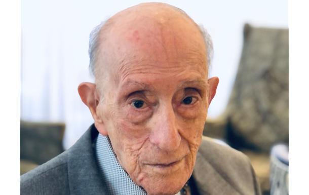 Francis Xavier Gauci