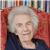 Jean Hilda Bateman