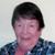 Joyce Linda  Clark